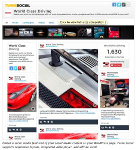 twine-social-media-wordpress-plugin