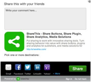 shrarethis_top_social_media_plugin_wordpress