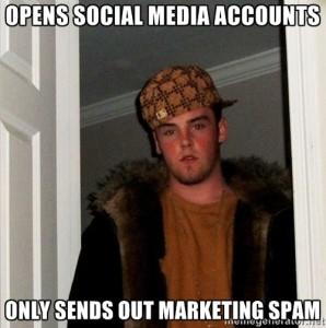 social_media_marketing_steve