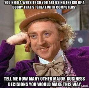why_hire_a_professional_web_developer