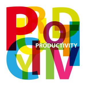 top-10-productivity-tools